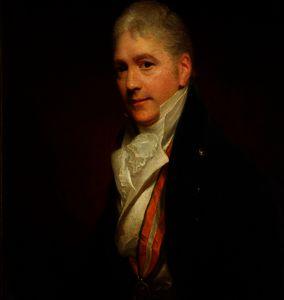 William Beechey