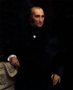 Victor Mottez