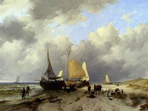 Remigius Van Haanen