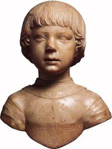 Gian Cristoforo Romano