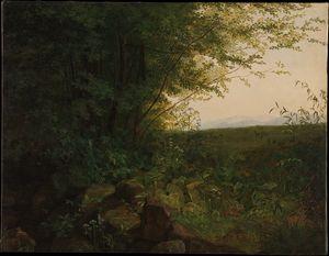 August Heinrich
