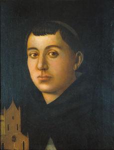 Bartolomeo Degli Erri