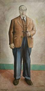 Jaume Mercade Queralt