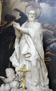 Giovan Maria Morlaiter