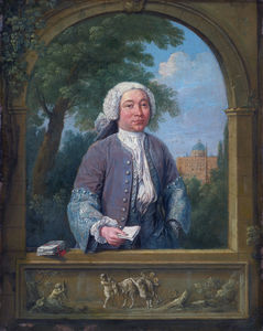 Hendrik Frans Van Lint