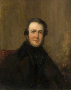 James John Hill