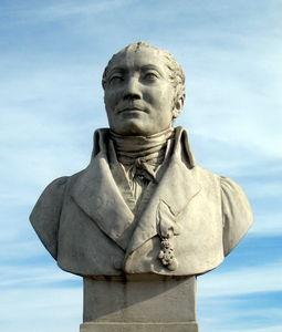 Pierre Cartellier