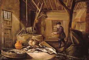Pieter De Putter