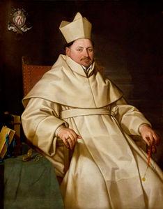 Pieter Franchoys