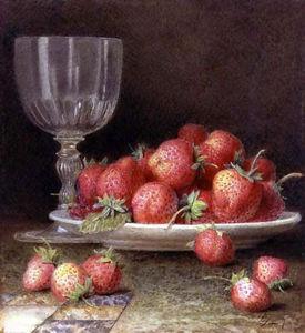 William Hough