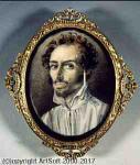 José María Espinosa Prieto