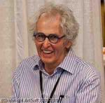 Jerry N Uelsmann