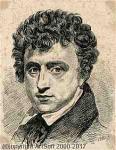 Joseph Stannard