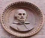 Giovanni Buonconsiglio