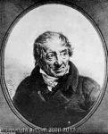 Jean Frédéric Schall