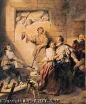 Alexandre Évariste Fragonard