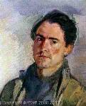 Armando Spadini