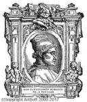 Bartolomeo Della Gatta