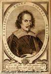 Carlo Ridolfi