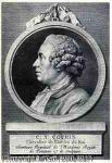 Charles Nicolas Cochin