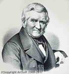 Christoffer Wilhelm Eckersberg