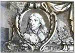 Cornelis Huysmans