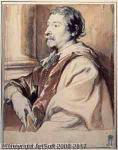 Cornelis I Schut