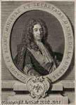 Pierre Drevet