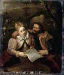 Frans Iii Francken