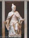Girolamo Campagna