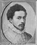 Hieronymus Francken