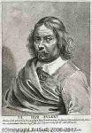 Jan Van Bijlert