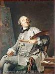 Jean Baptiste Marie Pierre