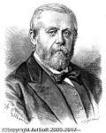 Jean Joseph Perraud
