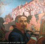 Denis Maurice