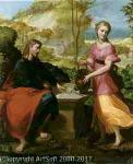 Michelangelo Anselmi