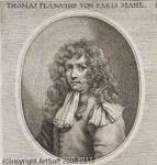 Thomas Blanchet