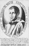Ventura Di Archangelo Salimbeni