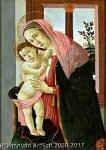 Arcangelo Di Jacopo Del Sellaio