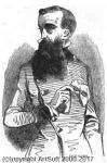 Enrico Causici
