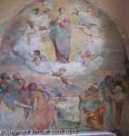 Callisto Piazza Da Lodi