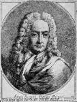 Giovanni Battista Crosato