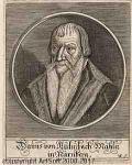 Hans Süss Von Kulmbach