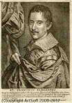 Padovanino