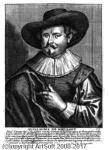 Willem Van Nieulandt