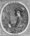 Jacob Marrel