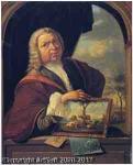 Jan Van Gool
