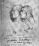Claude Louis Chatelet