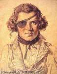 Alexander William