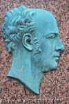 Hugh William Williams